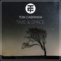 Tom Cabrinha - Time & Space