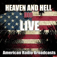 Dio - Heaven And Hell (Live)