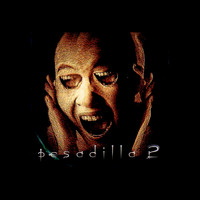 Various Artists - Pesadilla, Vol. 2