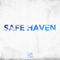 Clare Dunn - Safe Haven