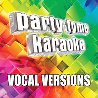 Party Tyme Karaoke - Party Tyme Karaoke - 80s Hits 4 (Vocal Versions)