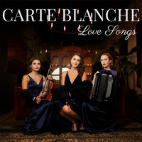 Carte Blanche - Love Songs