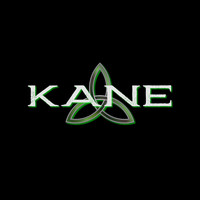 Kane - Love Will Find a Way