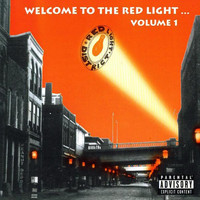 Red Light District - Welcome to the Red Light - Volume 1 (Explicit)