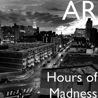 AR - Hours of Madness