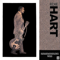 Richie Hart - Remembering Wes