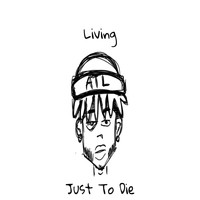 Goldie - Living Just to Die (Explicit)
