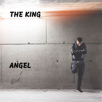 The King - Angel