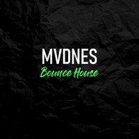 Madness - Bounce House