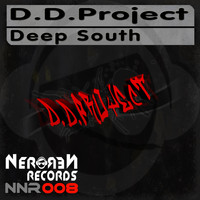 D.D.Project - Deep South