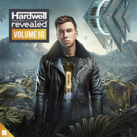 Hardwell - Hardwell presents Revealed Volume 10 (Explicit)