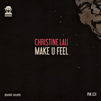 Christine Lau - Make You Feel