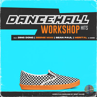 Various Artist - Dancehall WorkShop Hits