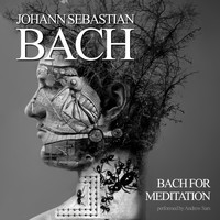 Johann Sebastian Bach - Bach For Meditation