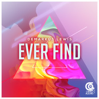Demarkus Lewis - Ever Find