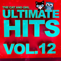 The Cat and Owl - Ultimate Hits Lullabies, Vol. 12