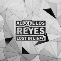 Alex De Los Reyes - Lost In Lines