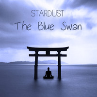 Stardust - THE BLUE SWAN