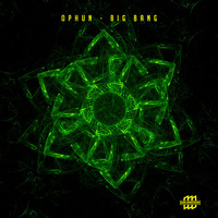 Ophun - Big Bang
