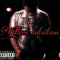 Ty - Killers Intuition (Explicit)