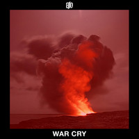 Ello - War Cry