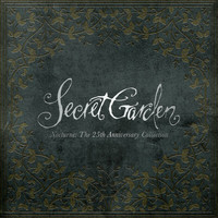 Secret Garden - Nocturne: The 25th Anniversary Collection