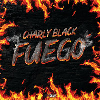 Charly Black - Fuego