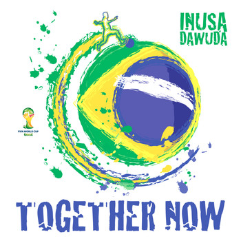 Inusa Dawuda - Together Now