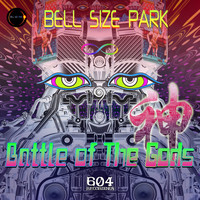 Bell Size Park - Battle of the Gods