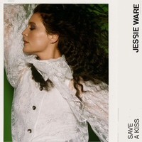 Jessie Ware - Save A Kiss (Single Edit)