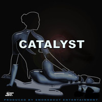 Entellectual - Catalyst (Remastered) (Remastered)