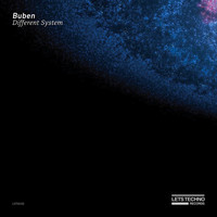 Buben - Different System