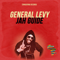 General Levy - Jah Guide