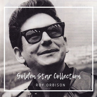 Roy Orbison - Golden Star Collection