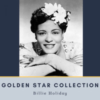 Billie Holiday - Golden Star Collection