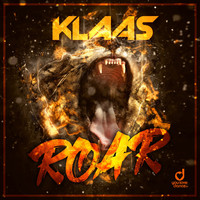Klaas - ROAR