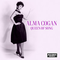 Alma Cogan - Queen Of Song