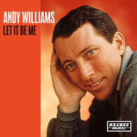 Andy Williams - Let It Be Me