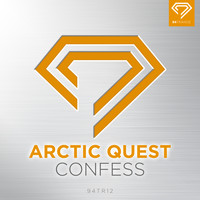 Arctic Quest - Confess