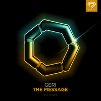 Geri - The Message