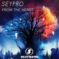 Seypro - From the Heart