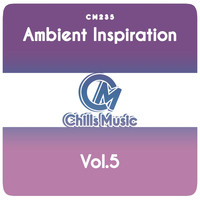 Various Artists - Ambient Inspiration, Vol.5