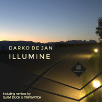 Darko De Jan - Illumine