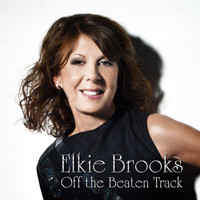Elkie Brooks - Off The Beaten Track