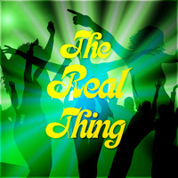 The Real Thing - The Real Thing