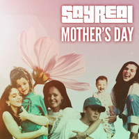 Sayreal - Mother's Day (Piano Version)
