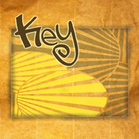 Key - Sing and Celebrate