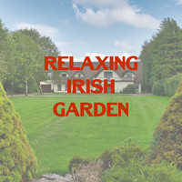 Celtic Spirit - Relaxing Irish Garden - Celtic Sounds, New Age Music, Nature Healing Music