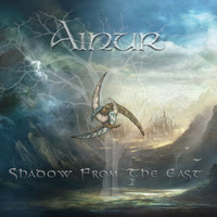 Ainur - Shadow From The East