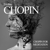Frédéric Chopin - Chopin For Meditation